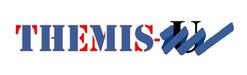 Thémis-UM